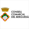 CONSELL-COMARCAL-BERGUEDA