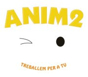 anim2 Logo