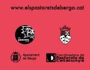 cartell pastorets berga 2015-16 bx 2
