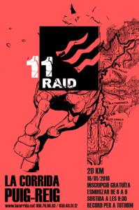 2016_raid