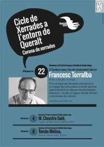 cartell_xerrades_mnmaja.indd
