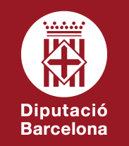logo_diputacio_barcelona