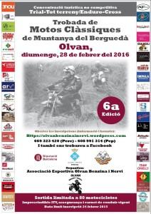 motos clàssiques Olvan 201603
