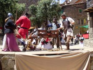 templers baga blogspot com1