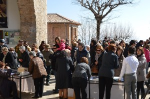 trobada Queralts (7)