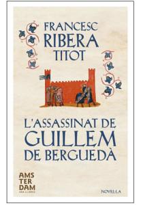 1688_guillem-de-bergueda