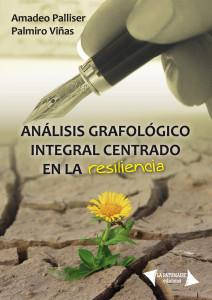 Análisis grafológico integral