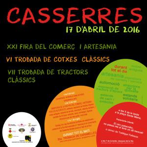 FIRACASSERRES2016_web