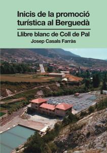Inicis de la promoció turística al Berguedà