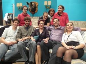 Montserrat Minoves 2