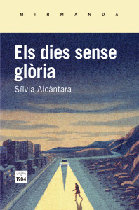 Silvia Alcantara