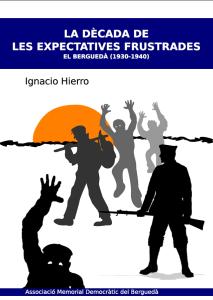 ignasi-hierro-llibre-portada