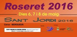 cartell_roseret_