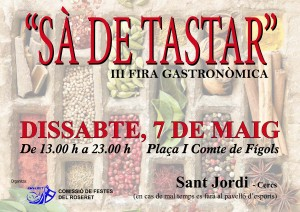 cartell_sa_de_tastar