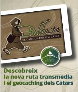 CBH_ Belibasta_Banner_A1