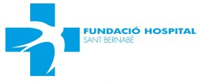 FUNDACIO-HOSPITAL-768x310