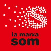 Logo LMS ndp