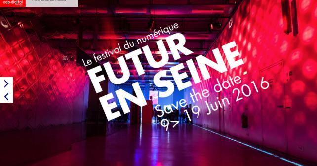 futurenseine-1