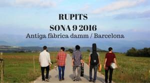 rupits 2