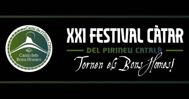 CBH_Festival2016_CARTELL_Portada