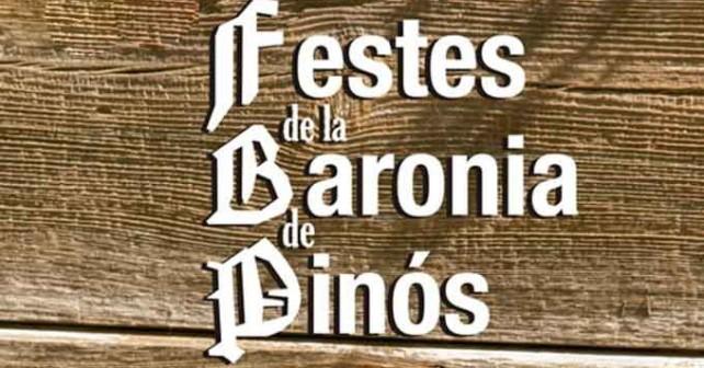 Festes-de-la-Baronia-de-Pinos-i-mercat-medieval-de-Bag--1-wpcf_680x400