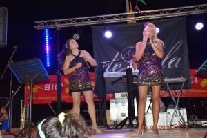 festa major de Santa Eulalia 2015 5