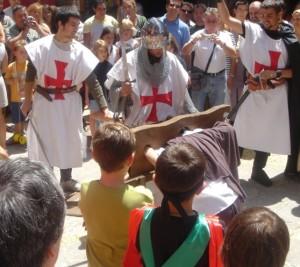 fira_baga_medieval