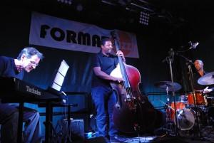 Arxiu. Formatjazz 2014. Foto. Berguedana de Jazz (1)