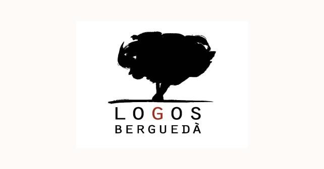 Logos Berguedà activitats agost