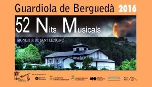 cartell_nits_musicals por