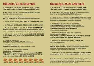 actes-fira_bolet_16-1