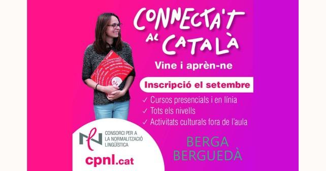 cpnl-4