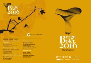 programa-dactes2016_bergabolet-1