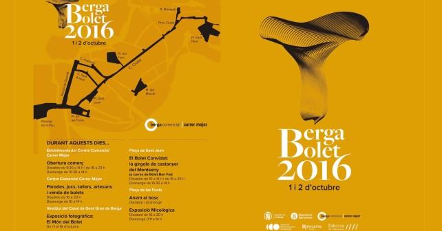 programa-dactes2016_bergabolet-p