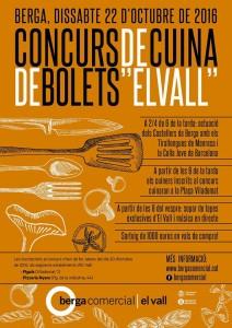 concurs-del-vall-2