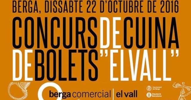 portada-concurs-del-vall-2