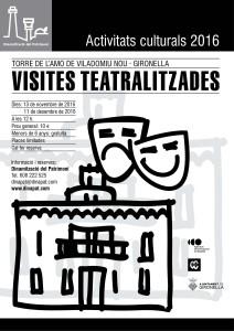 cartell-teatralitzades2016-1