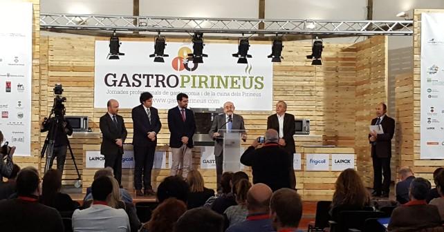 gastropirineus-2016-inauguracio