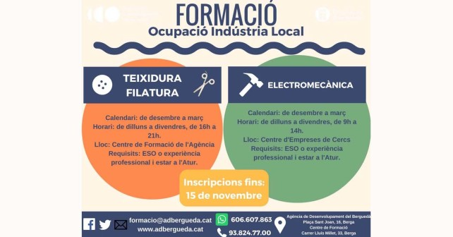ocupacio-industria-local-2