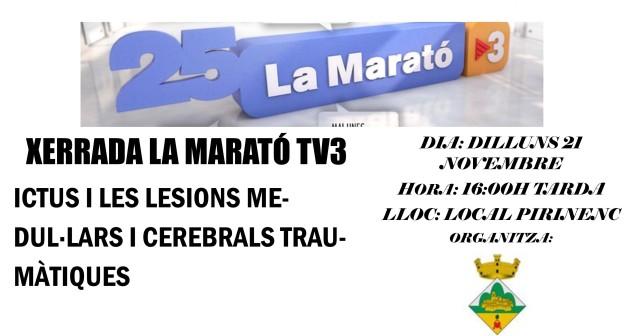 xerrada-marato-tv3