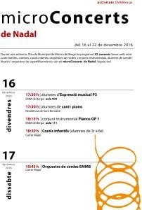 microconcerts-nadal-2016-programa-2