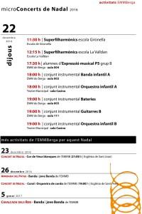 microconcerts-nadal-2016-programa-5