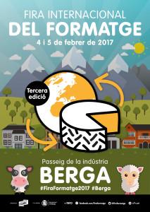 FIF_Berga_2017cartellt-01