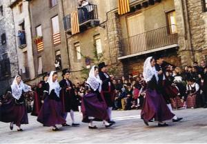 Festa_arros-Baga (2)