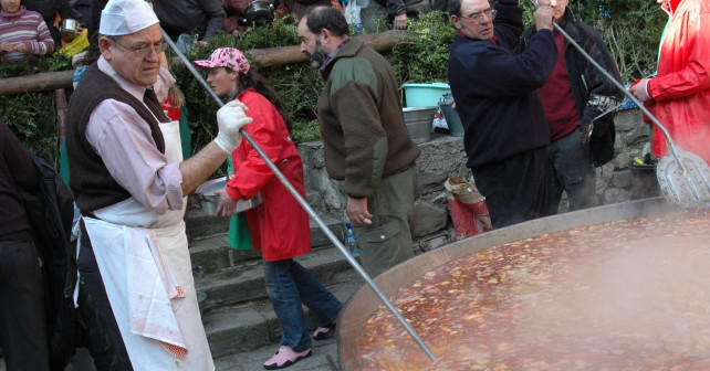 Festa_arros-Baga (5)
