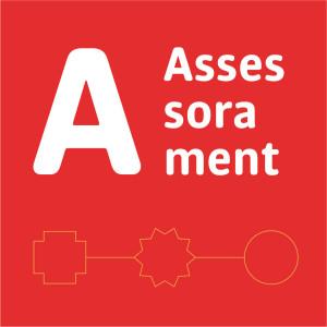 assessorament_anagrama