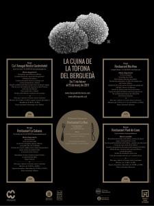 menu-tofona-001