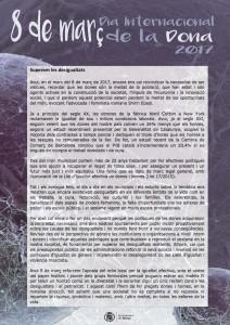 Manifest8M