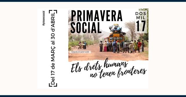 PORT DípticPrimaveraSocial2017-1