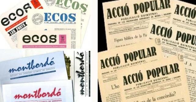 arxiu revistes p